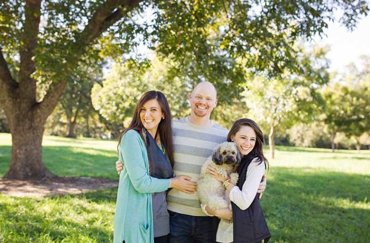 Michael-Ramsey-Blogger-Family-Shot