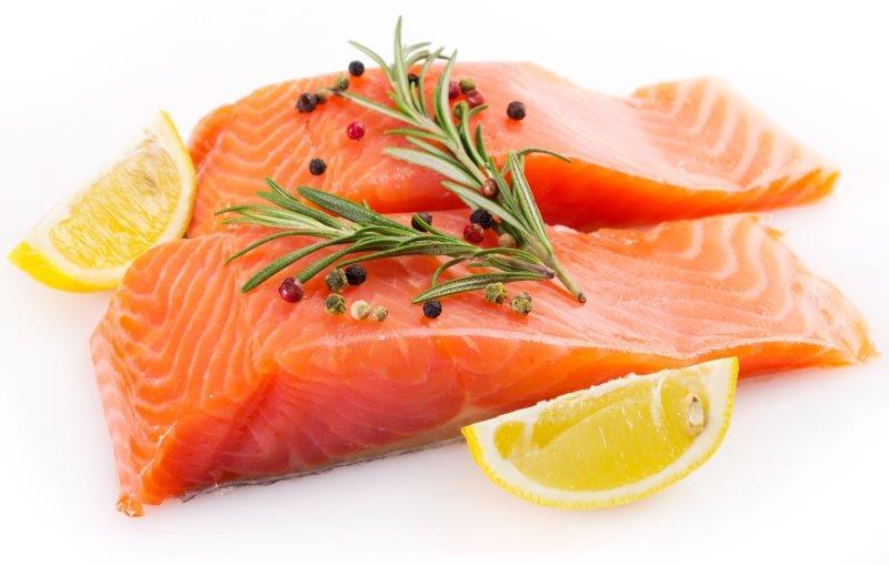 alaska-king-salmon-fillet - Copy