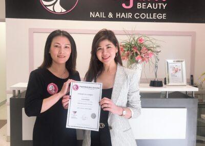 Hair and Beauty Academy
