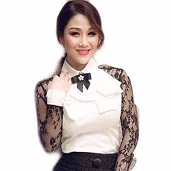 Caronline Phuong Le