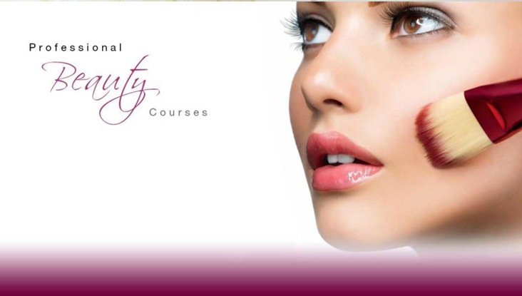 Get Certified in Nail Technology From Elegant Beauty College