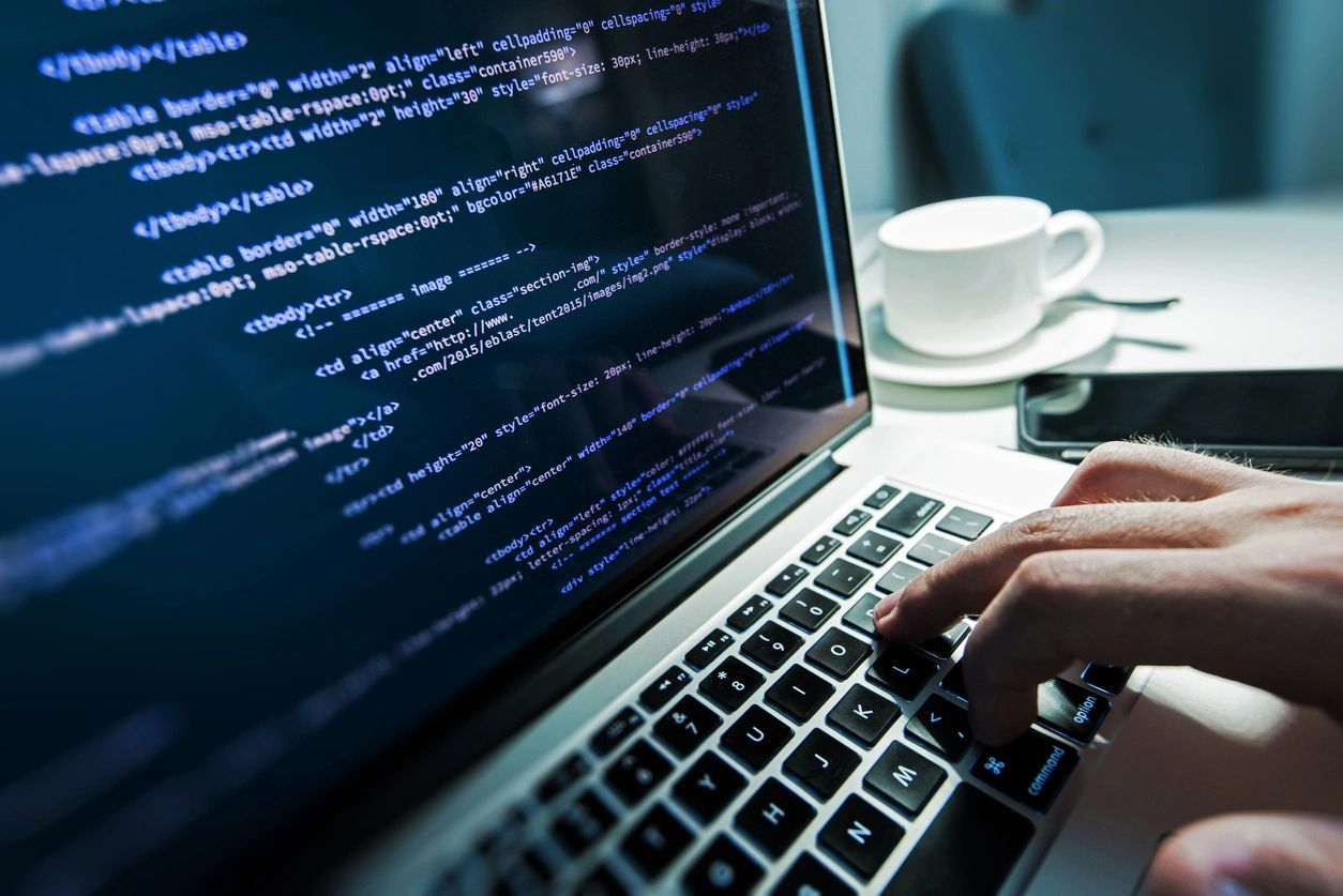 6 Test Automation Strategies You Want To Define Before Writing A Script
