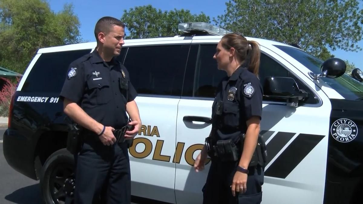 PPD officers