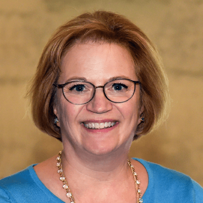 Karen Meyer-Ponzi