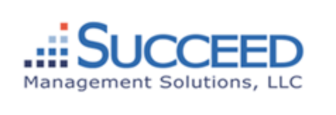 Succeed Management Solutions