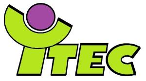 YTEC logo