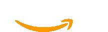 amazon-logo-wht