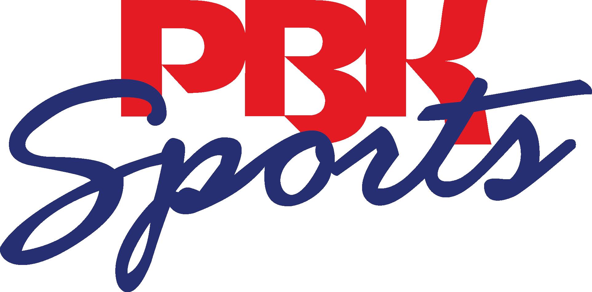 PBK Sports