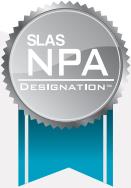 SLAS New Product Award