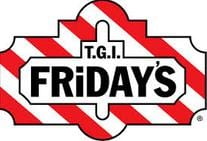 RGI Fridays