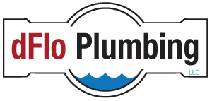 dFlo Plumbing – NWI Plumbing Contractor