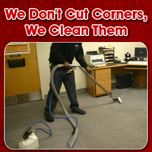 About Bellaire All Carpet Care USA