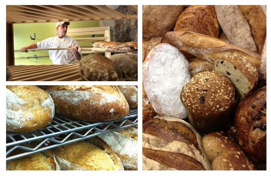 hearth-artisan-fresh-baked-bread-2