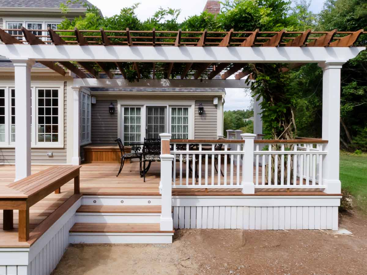 outdoor-deck-wood-raised-auning