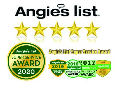 Best Roofer Slider_2_Angies List
