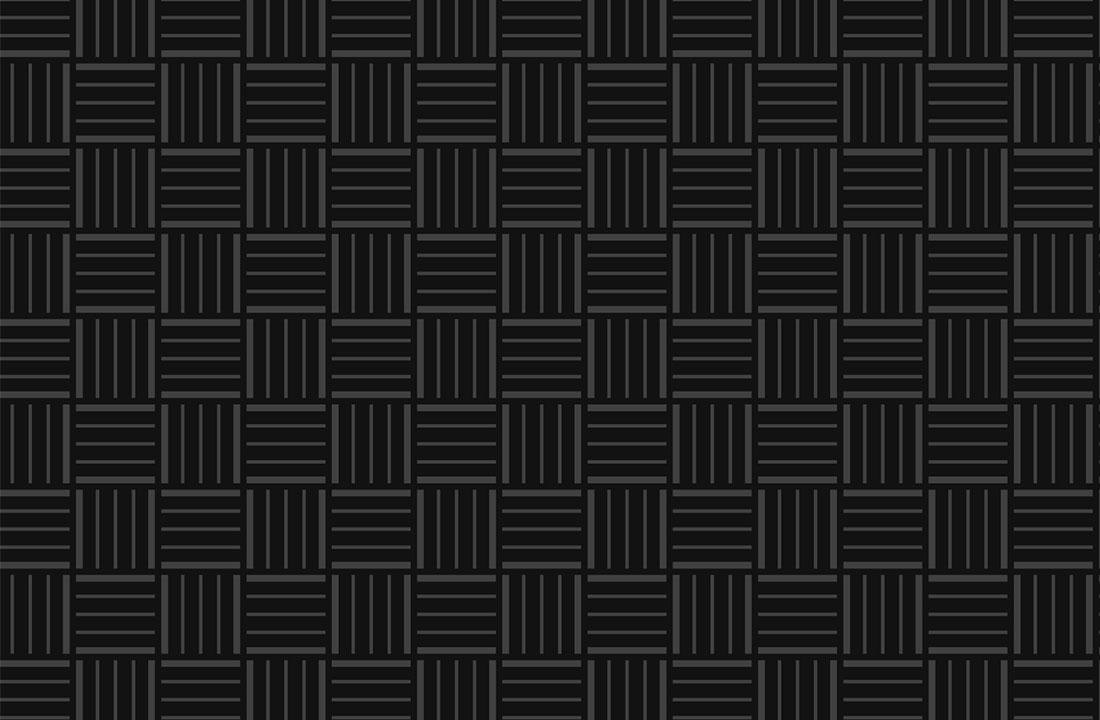 DX Pattern 1