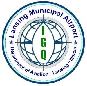 IGQ Logo Final
