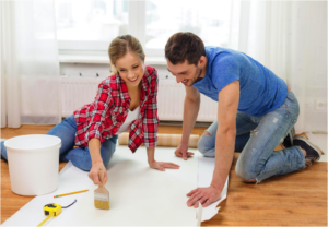 What To Ask When Buying Your First Home