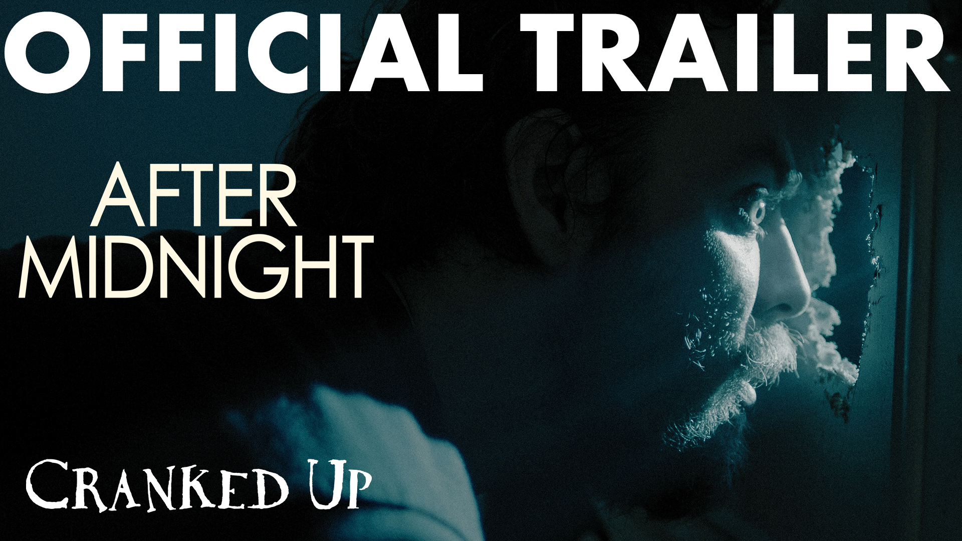 After Midnight Official Trailer