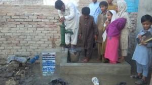 Pump 526 Sind Hina Z Khan