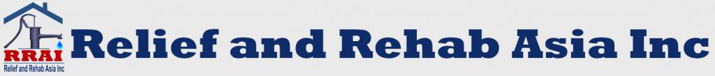 Relief & Rehab Asia