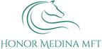 Honor Medina