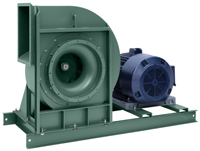 Airsystem Sales Dust Collector