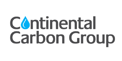 Continental Carbon Group
