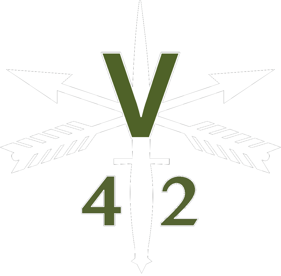 V42 Tactical
