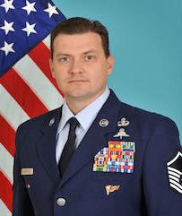 Joshua Gavulic