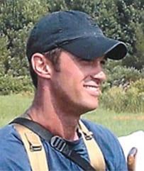 Scott-Shaw