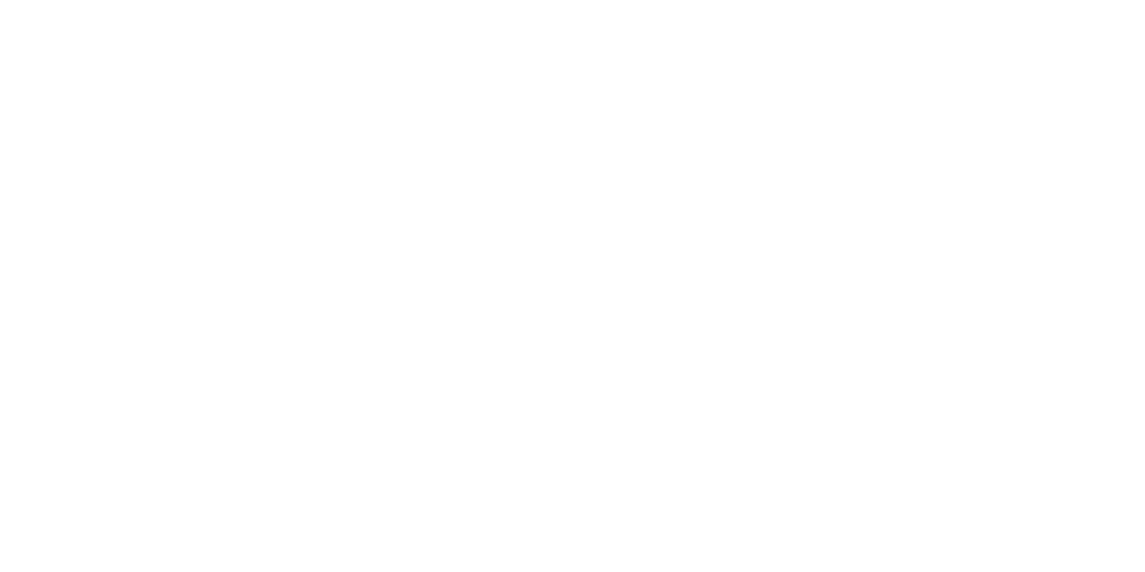 Boulder Sol Chiropractic & Integrative Wellness