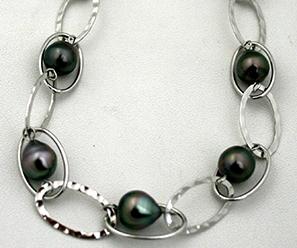 bracelettemobile