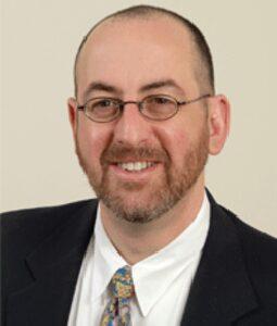 Dr. Eric D. Trattner