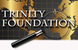 trinity_investigations_logo_250