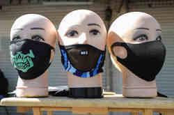 masks250