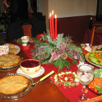 Mamie Gleason's Tourtiere – French Canadian Meat Pies