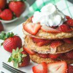 13 Berry-licious Recipes!