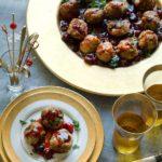 Guilt-Free, Gluten-Free Meatball Recipes