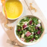 White Currant Balsamic Dressing