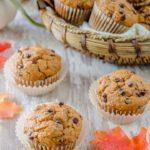 Top 10 Scrumptious Pumpkin Recipes