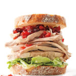 Top 10 Dinners Using Leftover Turkey