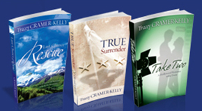 three_book_covers
