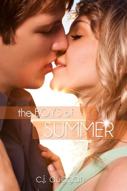 boys-of-summer