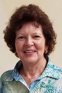 Bronnie Martin
