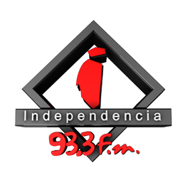 Independencia 93.3