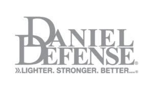 ManufactureLogos_Daniel Defense