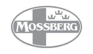 ManufactureLogos_Mossberg