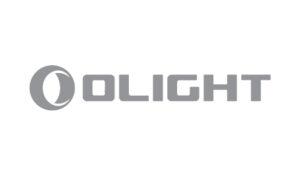 ManufactureLogos_Olight