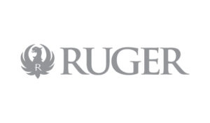 ManufactureLogos_Ruger